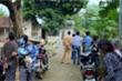 Nghi án hai vợ chồng già ở Thanh Hóa bị sát hại lúc rạng sáng