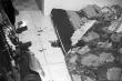 Điều tra vụ án mạng 4 người thương vong ở Khánh Hoà