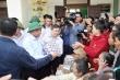 Chính phủ hỗ trợ khẩn cấp 500 tỷ đồng cho 5 tỉnh miền Trung