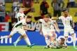 Vòng bảng EURO 2020: 'Ác mộng' phản lưới và hỏng phạt đền