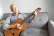 Nghe lại 'Bài ca hy vọng', sáng tác nổi tiếng nhất của nhạc sĩ Văn Ký
