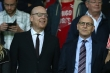 Nhà Glazer bán cổ phần Man Utd