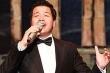 NSND Thái Bảo, Đăng Dương, Tùng Dương tích cực tập luyện cho đêm nhạc 'Vang mãi Giai điệu Tổ quốc 2019'