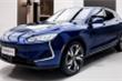Huawei lấn sân sản xuất xe điện, tích hợp hệ điều hành thông minh cho xe hơi