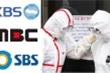 Đài truyền hình Hàn tìm cách quay gameshow dù dịch Covid-19 bùng phát