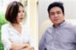 Hoãn xử phúc thẩm vụ bác sĩ Chiêm Quốc Thái bị vợ thuê giang hồ chém