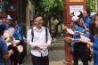 Tuyển sinh lớp 10 ở Hà Nội: Chỉ 62% học sinh có 'vé' vào trường công