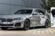 BMW triệu hồi 26.700 xe nguy cơ cháy nổ