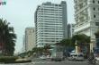Hàng trăm khách sạn ở Đà Nẵng bị rao bán để cắt lỗ