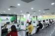Vietcombank lần thứ 2 liên tiếp đạt quán quân về lợi nhuận tại Việt Nam