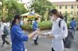 Thêm nhiều trường đại học công bố điểm chuẩn xét tuyển học bạ