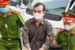Xét xử nhóm khủng bố trụ sở công an phường ở TP.HCM