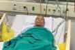 Sự hồi sinh kỳ diệu của bệnh nhân 19 mắc COVID-19 từng 'thập tử nhất sinh'