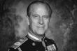 Hoàng thân Philip, chồng Nữ hoàng Elizabeth II, qua đời
