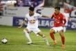 BLV Quang Tùng: 'HAGL cần hoàn thiện, đừng vội nghĩ tới chức vô địch'