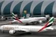 Hàng không thế giới cần ít nhất 18 tháng để trở lại bình thường sau COVID-19