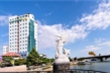 Doanh nghiệp cho Đà Nẵng mượn khách sạn 4 sao làm khu cách ly chống dịch Covid-19