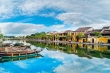 Khách ồ ạt hủy tour vì COVID- 19, ngành khách sạn lao đao theo du lịch