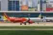Đề xuất mở lại đường bay quốc tế: Chuyên gia nói gì?