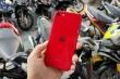 iPhone SE 2020 về VN trước ngày Apple mở bán, giá từ 12,7 triệu đồng