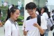 Thi vào lớp 10 ở Hà Nội: Thí sinh cần lưu ý những điều gì?
