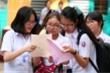 Tra cứu điểm thi tốt nghiệp THPT 2020 trên VTC News từ 0h ngày 27/8