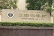Hơn 300 học sinh HV Múa Việt Nam 'kêu cứu' vì không được cấp bằng THCS, THPT