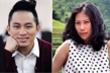 Vì sao ca sĩ Tùng Dương rất ít nhắc đến vợ?