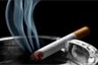 Hút thuốc lá làm tăng nguy cơ nhiễm  COVID-19