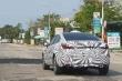Lộ diện Mazda 6 được che chắn kỹ chạy thử trên đường tại Việt Nam