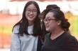 Bộ GD&ĐT chưa chốt thời gian hoàn thành tuyển sinh lớp 10