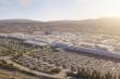 Tesla sắp có siêu nhà máy ở Đức