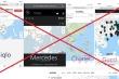 Nhiều thương hiệu lớn dùng bản đồ 'đường lưỡi bò' phi pháp của Trung Quốc