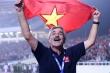 HLV ngoại thành công ở V-League: Thầy Mourinho không bằng Calisto