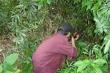 Những cái chết thảm do lạc đạn khi săn thú rừng