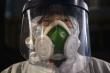 Trung Quốc lần đầu tiên không có ca nhiễm virus corona mới trong nước
