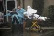 Mỹ: Số người chết vì COVID-19 tăng khủng khiếp nhất kể từ khi có dịch
