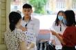 Sắp thi tốt nghiệp THPT, nhiều tỉnh vẫn 'nín thở' chờ phương án cuối