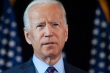 Tranh luận Tổng thống Mỹ 2020: Joe Biden mơ hồ trong đối sách với Trung Quốc