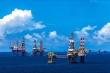 PVN triển khai nhiệm vụ, giải pháp ứng phó dịch Covid-19 và giá dầu giảm