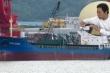 Thủy thủ Hải Phòng kể phút sinh tử khi chìm tàu ở Nhật Bản