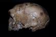 Chiếc đầu lâu đặc biệt có thể thay đổi lý thuyết tiến hóa của loài người
