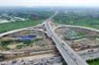 Tháng 8/2020 sẽ chọn được nhà đầu tư dự án BOT cao tốc Bắc – Nam