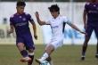 Lịch thi đấu V-League 2021: Lộ diện thử thách đầu tiên của Kiatisak
