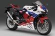 Honda CBR600RR thế hệ mới 'trình làng' tại MotoGP Thái Lan 2020
