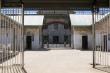Ngăn Covid-19 lây lan,  Ấn Độ thả tù nhân nộp tiền bảo lãnh
