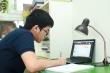 7 trường đại học chuyển sang dạy học trực tuyến để phòng COVID-19