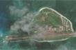 Philippines tính xây dựng trái phép ở đảo Thị Tứ, VN yêu cầu tôn trọng chủ quyền