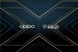 OPPO trở thành đối tác của Giải Vô địch Thế giới Liên Minh Huyền Thoại 2020