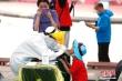 Thêm 22 ca nhiễm mới, Bắc Kinh xét nghiệm COVID-19 cho gần 2,3 triệu người